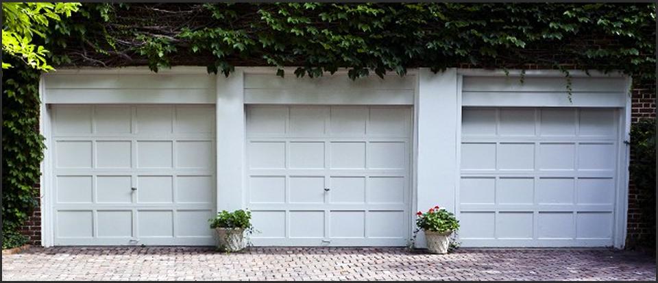 Garage Door Repairs  Installation San Francisco CA